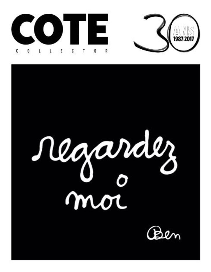 Cote Magazine - Etiquette and Decorum