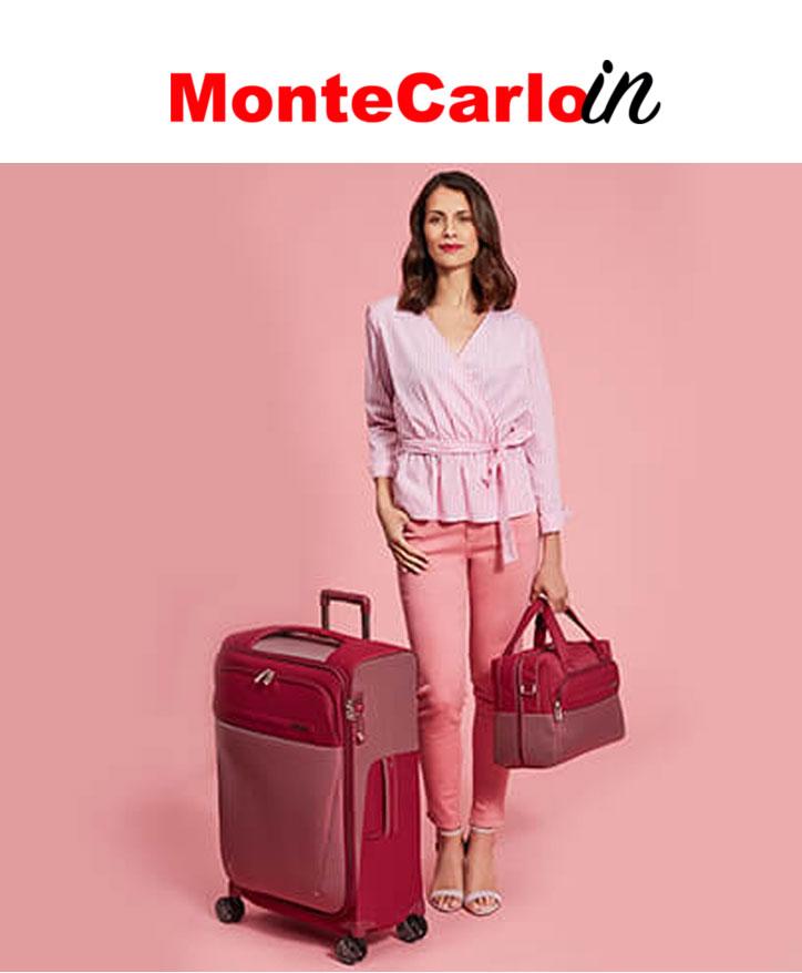 Monte Carlo In - February2019